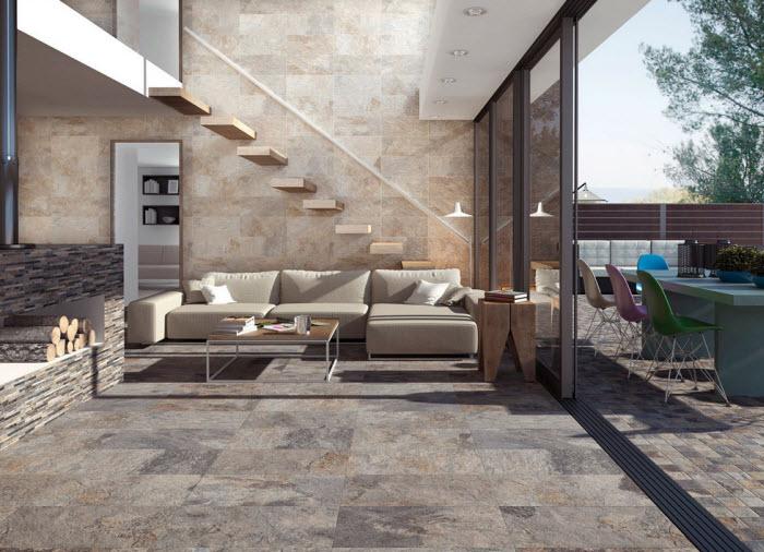 Gayafores azulejos argumanez azulejos pavimentos - Azulejos salon ...