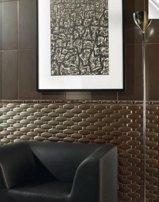 El molino azulejos argumanez azulejos pavimentos for Inodoro de azulejo de pared