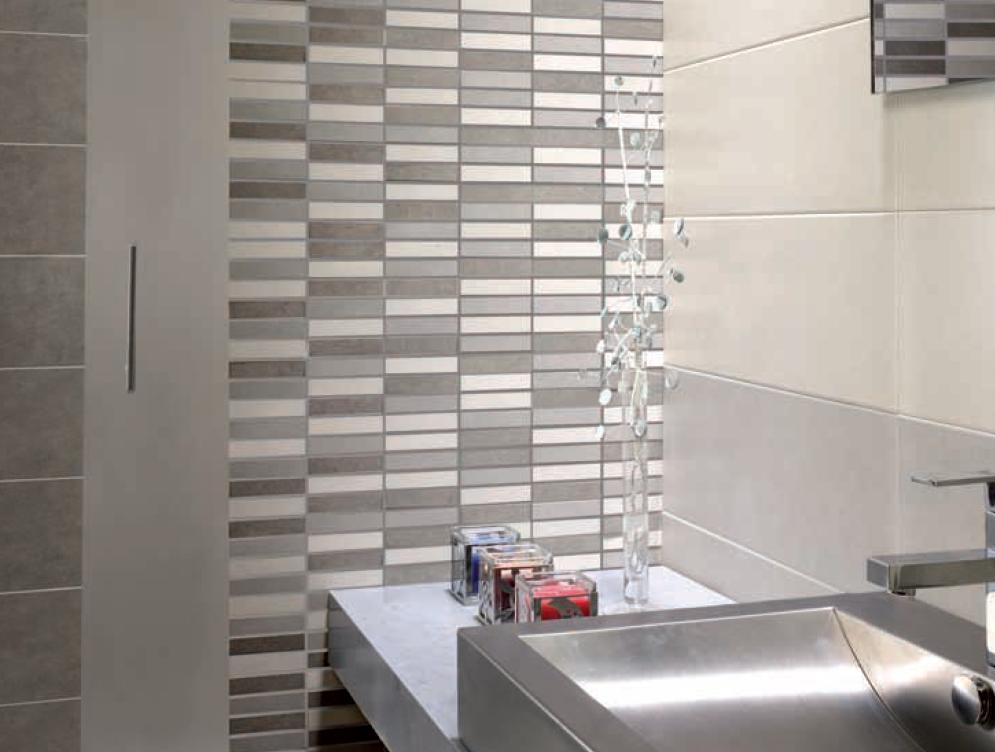 Catalogo de azulejos para bano azulejos para bano - Azulejos bano precios ...