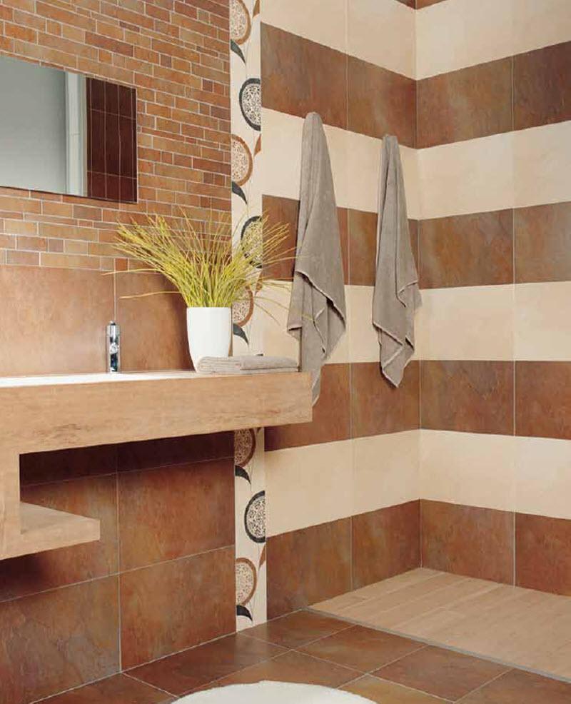 Novogres azulejos argumanez azulejos pavimentos - Fotos de azulejos para banos ...