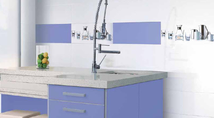 Novogres azulejos argumanez azulejos pavimentos - Fotos azulejos cocina ...