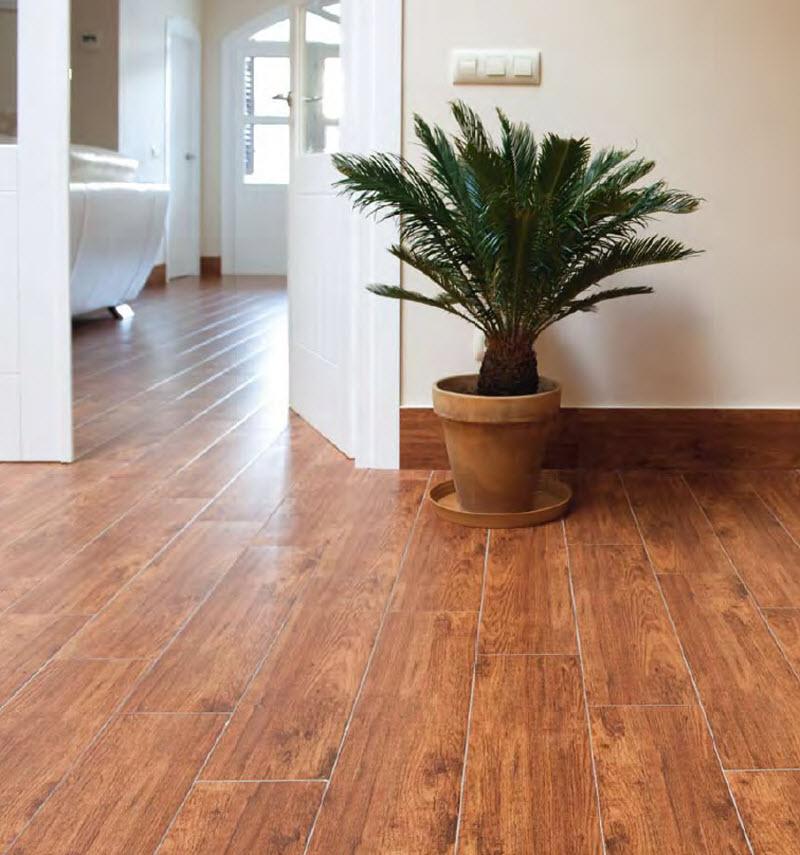 Gres imitacion madera exterior stunning encantador gres - Plaqueta imitacion madera ...