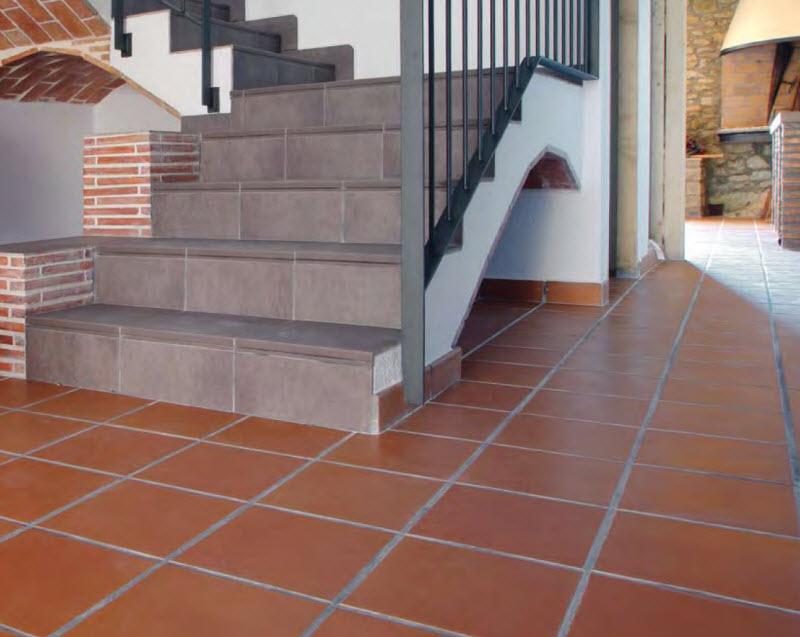 Exagres azulejos argumanez azulejos pavimentos suelos for Pavimento exterior antideslizante y antihielo