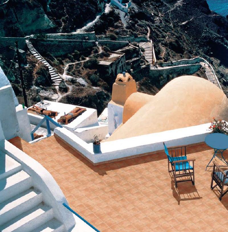 Azulejos Para Baño Italica:Exagres