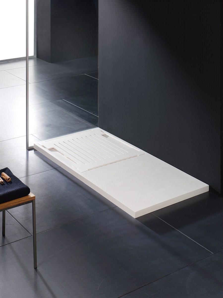 Ba os 10 azulejos argumanez azulejos pavimentos for Platos de ducha ceramicos rectangulares