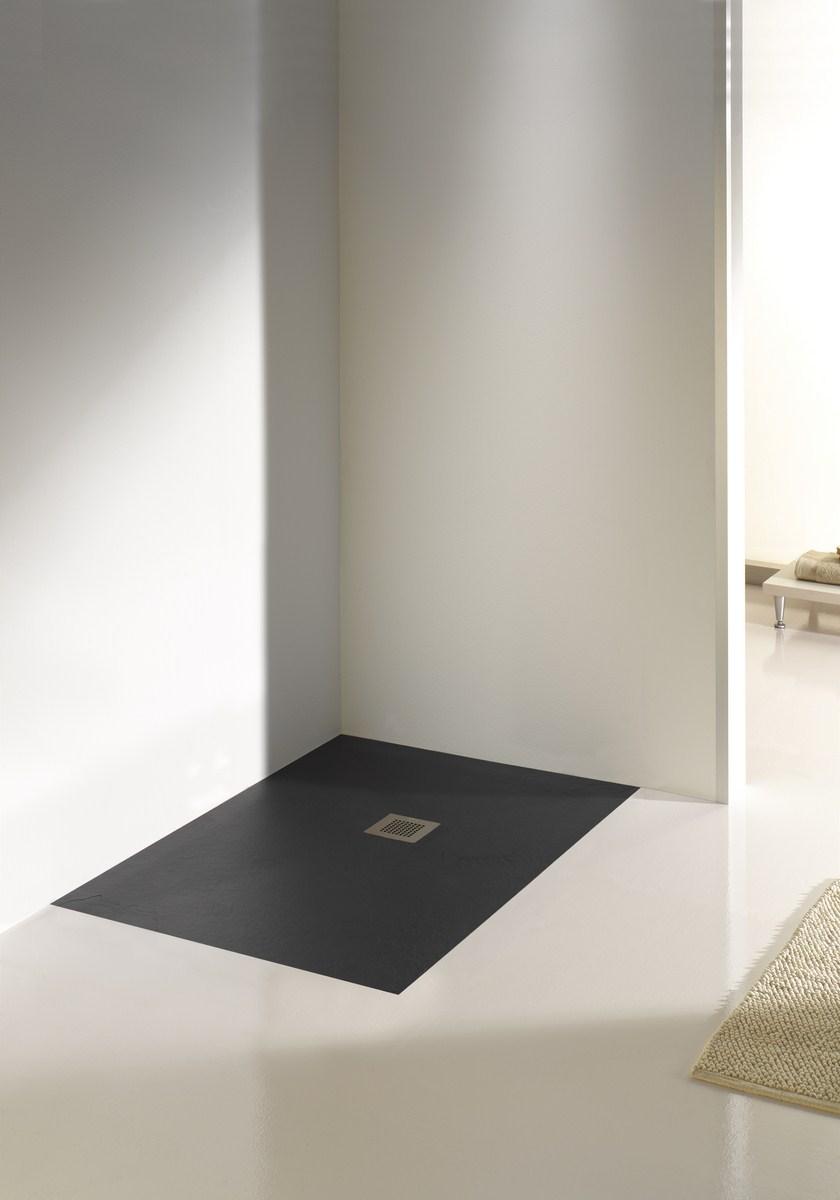 Ba os 10 azulejos argumanez azulejos pavimentos for Griferia para duchas de bano