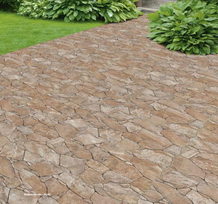 suelos para exterior baratos dise os arquitect nicos